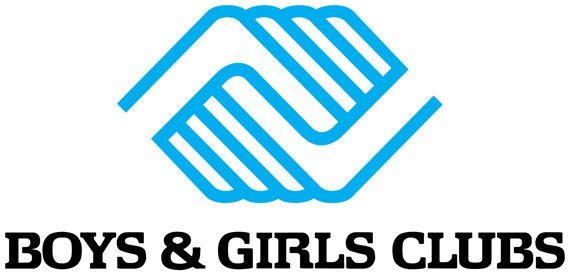 Study finds Boys & Girls Clubs a Good Community Investment