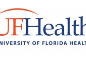Florida's prescription drug database is underused, UF Health researchers find
