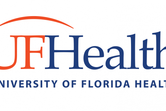 UF College of Veterinary Medicine Clinical Skills Lab wins statewide building group award