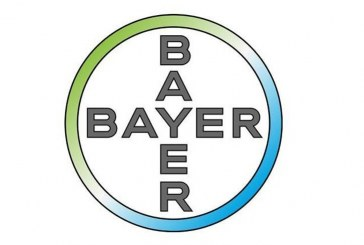 Martabano honored with national award from Bayer