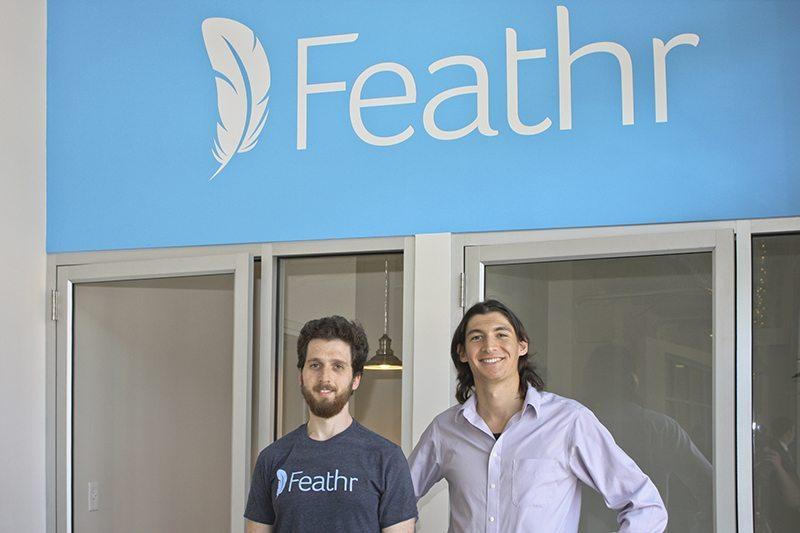 feathr-team