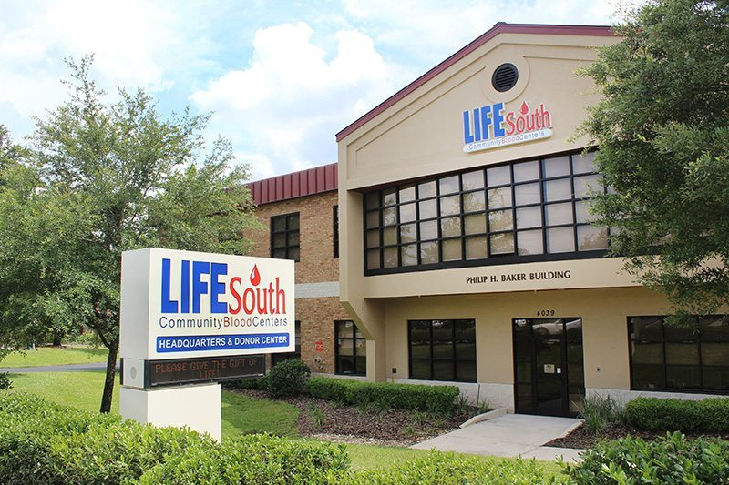 lifesouth-hq-headquarters-corporate
