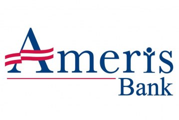 Ameris Bank's Announces 7th Annual Helping Fight Hunger Food Drive Initiative