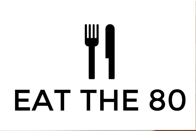 Delivering nourishment that's close to nature: Q & A with Carlee Marhefka of Eat the 80