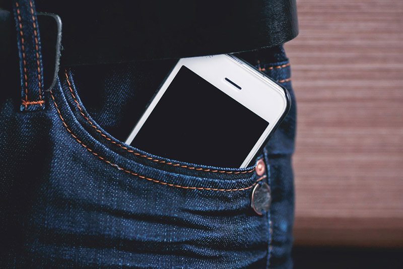 10 mobile apps for legal & financial assistance