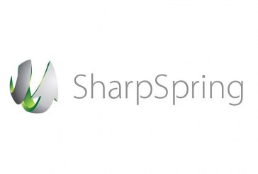 SharpSpring ranked number 391 fastest-growing company in North America on Deloitte's 2016 Technology Fast 500™