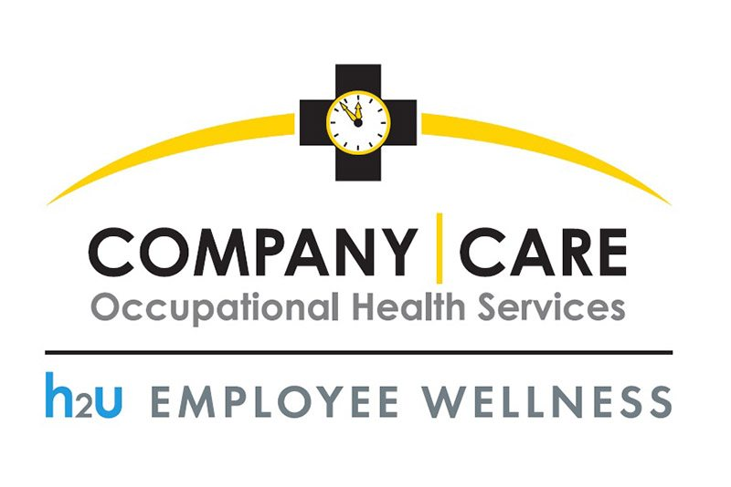 Company Care takes employee care to a new level