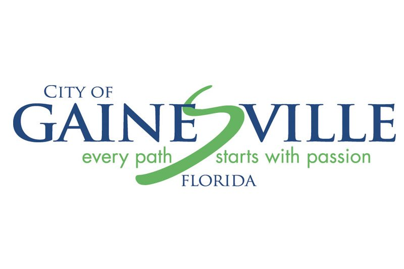 City of Gainesville and Bob Graham Center for Public Service announce Undergraduate Fellowship Opportunity
