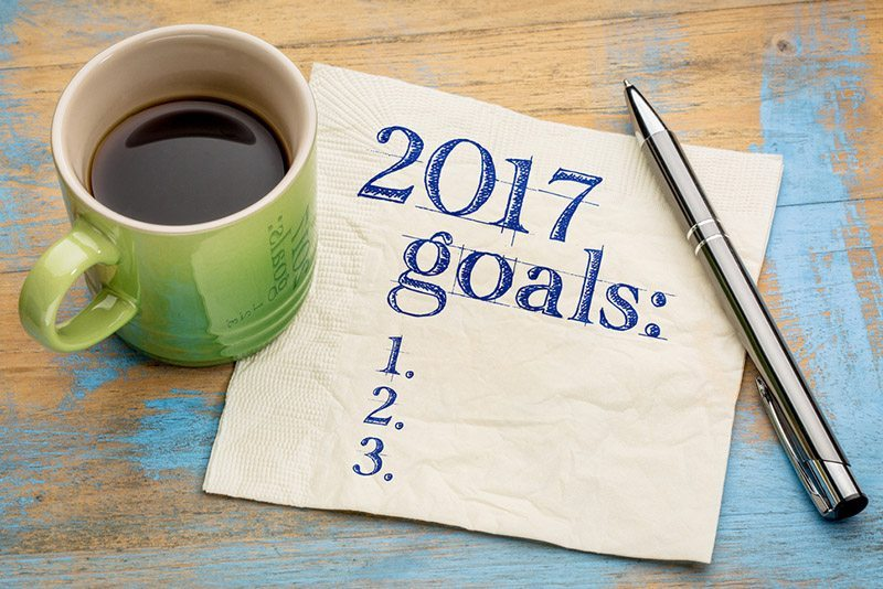 Financial planning – a New Year's resolution to keep