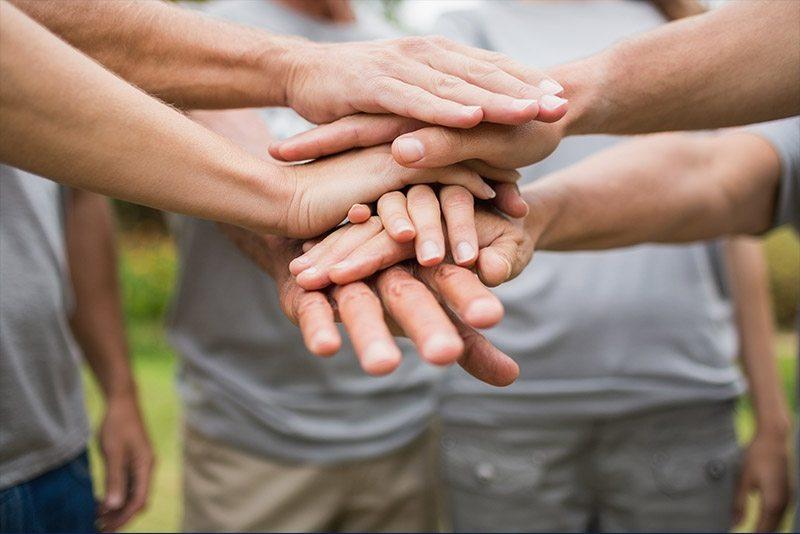 Impact Your Community: Advisory Board Volunteers Needed