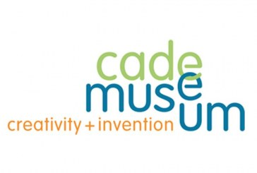 Cade Museum awarded $50,000 from University of South Florida,  Florida Inventors Hall of Fame, and Florida High Tech Corridor