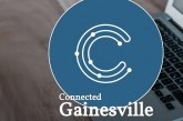 Connected Gainesville launches high-speed broadband internet initiative