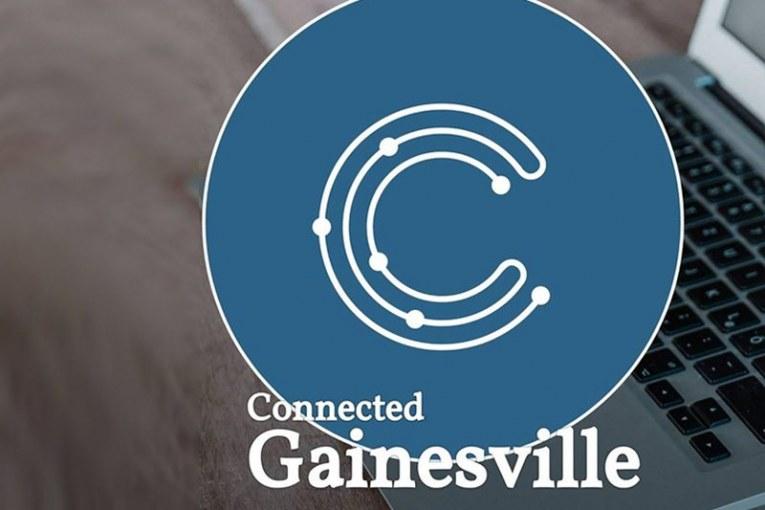 Geschwindigkeit Dating in Gainesville va Online-Dating amsterdam