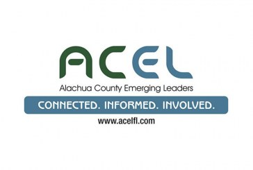 ACEL: Local leaders in the making