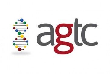 AGTC Announces Updated Development Plan