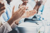 Personality-based workplace leadership