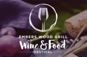 Embers to host second annual Gainesville Wine & Food Festival