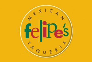 Felipe's Taqueria among businesses helping to transform Midtown