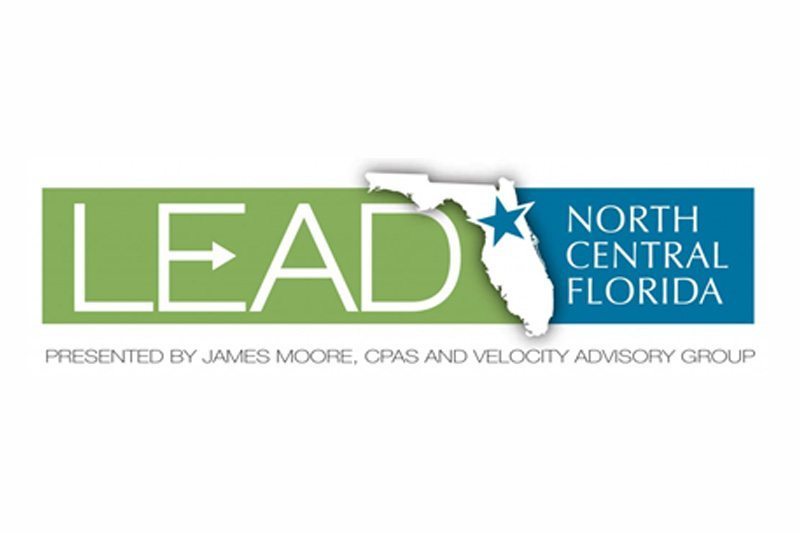 Lead North Central Florida guides a new generation of local leadership