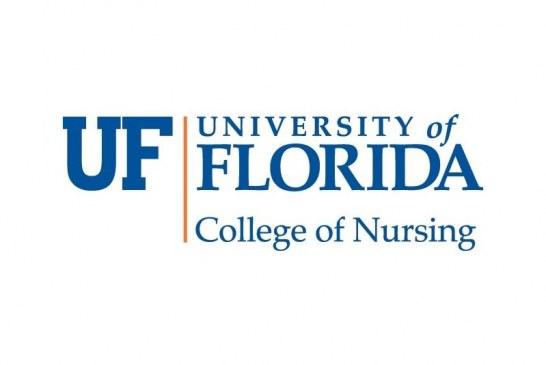 UF nursing doctoral students awarded prestigious national scholarships