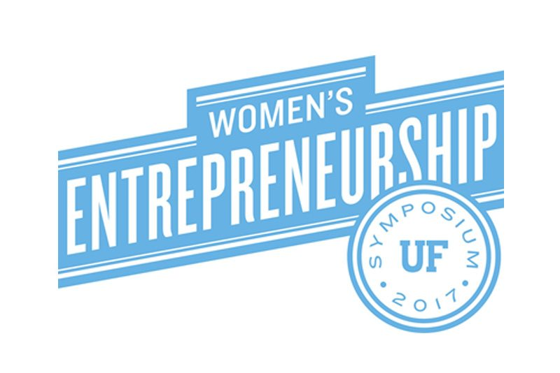 Vera Bradley co-founder to headline UF symposium