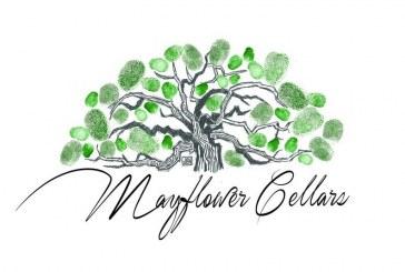Ken Eats Gainesville – Mayflower Cellar