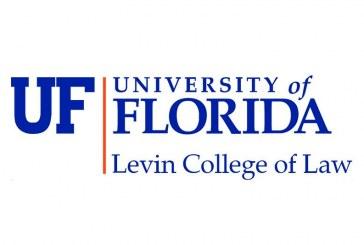 UF Law jumps seven spots in U.S. News & World rankings