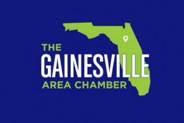 Gainesville/Alachua County selected among North Central Florida cities for 8th annual America's Competitiveness Exchange on Innovation and Entrepreneurship