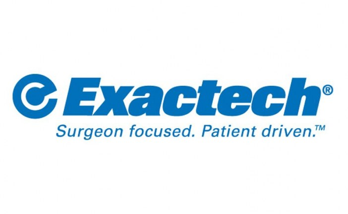Exactech Acquired for $737 Million
