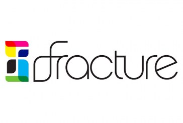 Fracture – customer-driven, carbon-neutral
