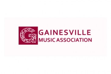 Gainesville Music Association invites the community to get involved