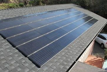 Alachua County Solar Co-op formed