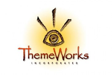 ThemeWorks – if you can imagine it, they can fabricate it