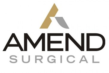 Florida Institute funds Alachua-based Amend Surgical