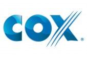 Cox ranked among DiversityInc's Top 50 Companies For Diversity list