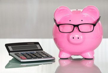 Tips for small business owners from local financial experts