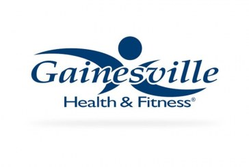 Gainesville Health & Fitness helps teens stay active with free summer membership program
