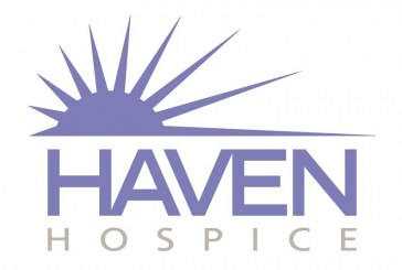 Haven Hospice is a 2017 Hospice Honors recipient