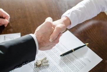 Rent vs. Buy: The commercial real estate debate