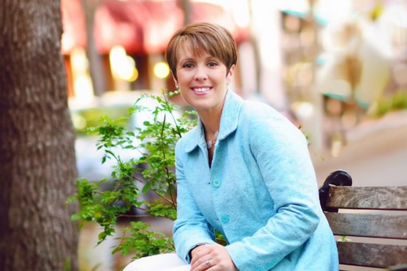A love of Gainesville breeds entrepreneurial success