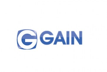 Exciting happenings at GAIN