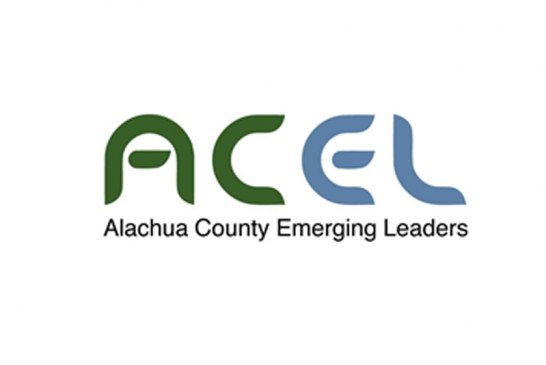 Alachua County Emerging Leaders welcomes new board for FY17