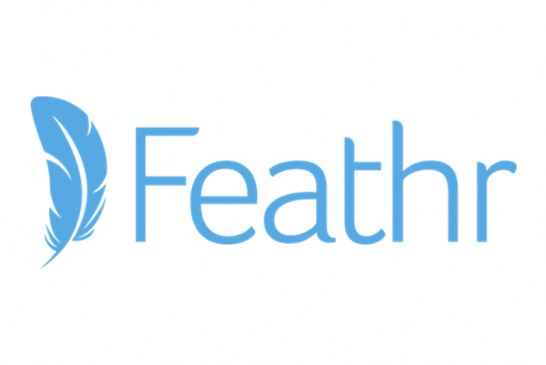 Feathr expands offices following period of rapid growth and announces new investor