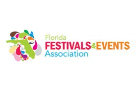 Gainesville events win four state awards at Florida Festivals and Events Association convention