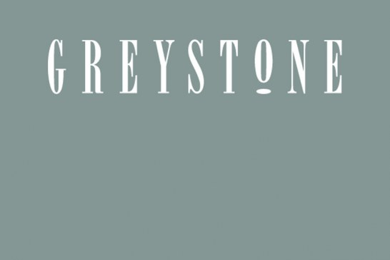 Greystone provides $23 million HUD loan for new development in Gainesville