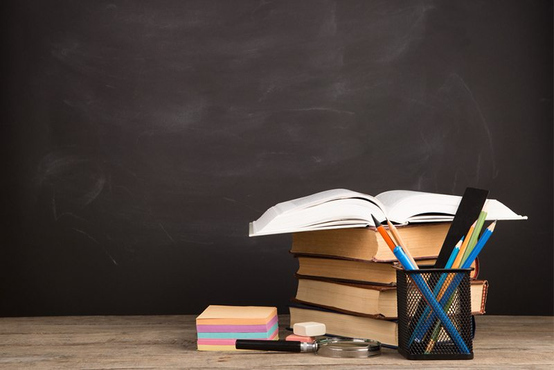 The importance of continuing education and professional growth for employees