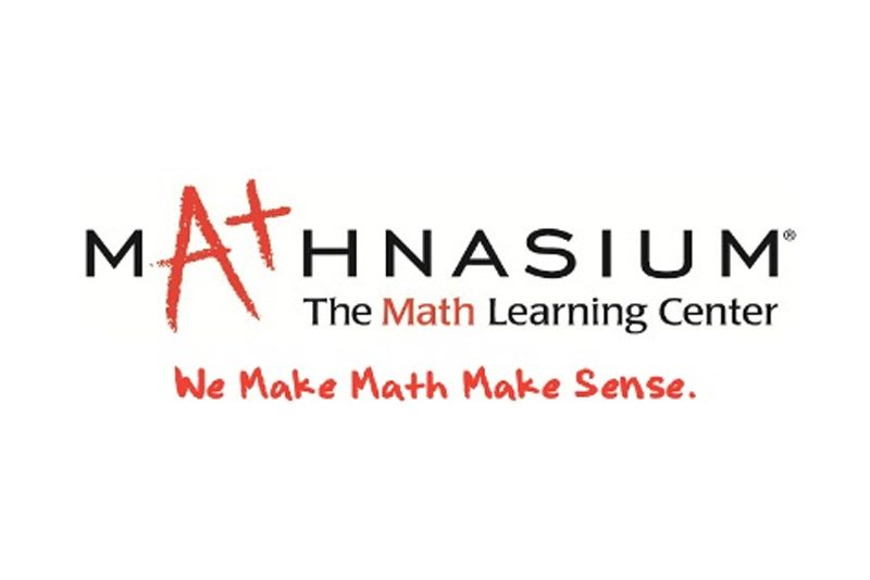 Q & A with Jason Reeves of Mathnasium of Gainesville