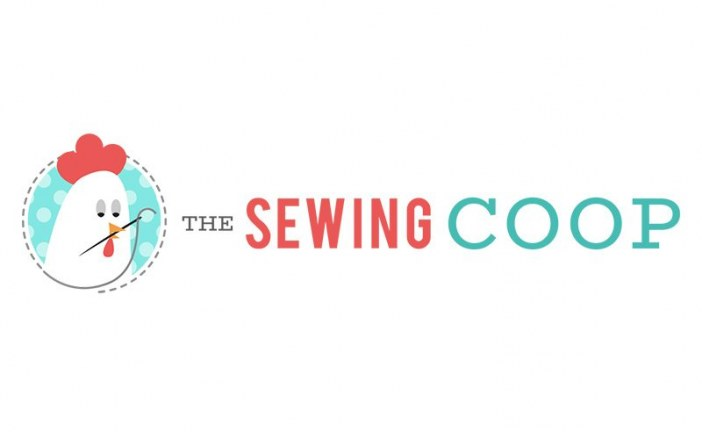 The Sewing Coop: Teaching a love for creation