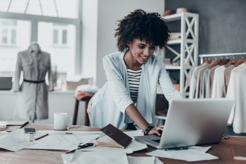 Debunking common HR myths