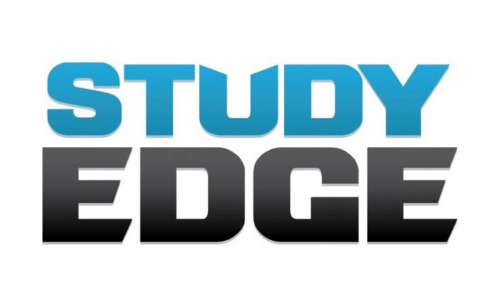 Study Edge: Bringing tutoring out of the shadows